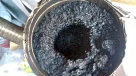 blocked-chimney-liner