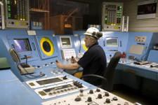 Coal Mining Control equipment