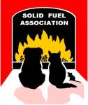 solid fuel association