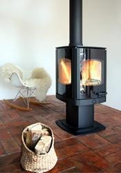 charnwood-torpico-woodstove