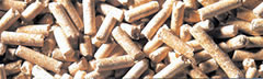wood pellets fuel for stoves