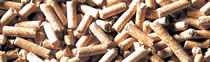wood_pellets-for-stoves