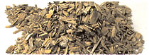 woodchips-for-fuel
