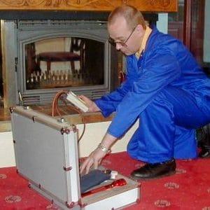 hetas-engineer