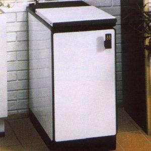 solidfuel-boiler